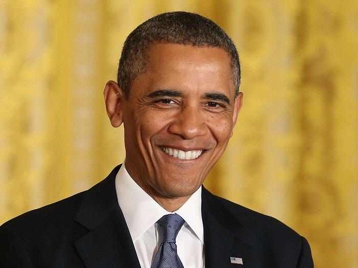Barack Obama e lo spot autoironico per promuovere la copertura sanitaria