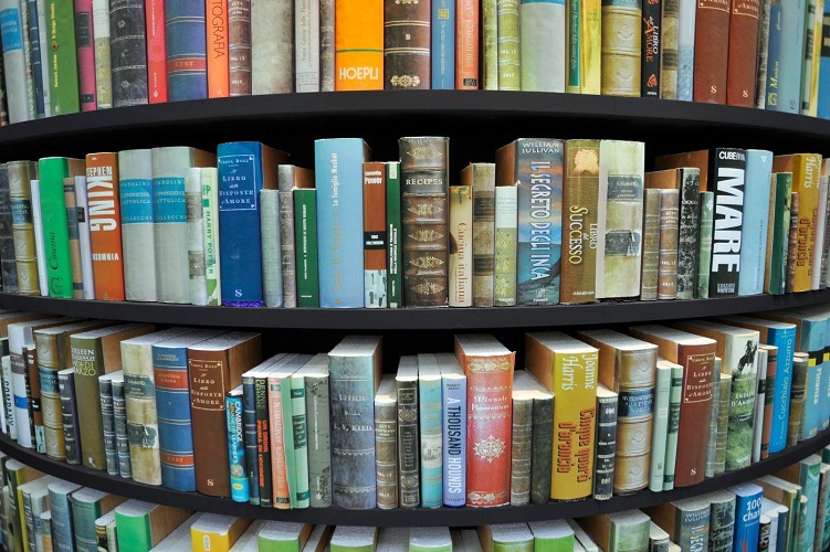 Annalisa Durante: biblioteca a porte aperte in suo nome