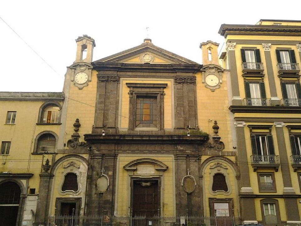 chiesa-di-san-diego-all-ospedaletto