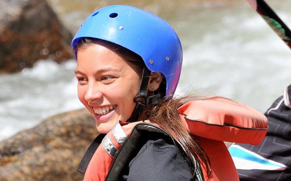 Giallo di Morciola: morte della 17enne Giulia, suicidio o tragico incidente