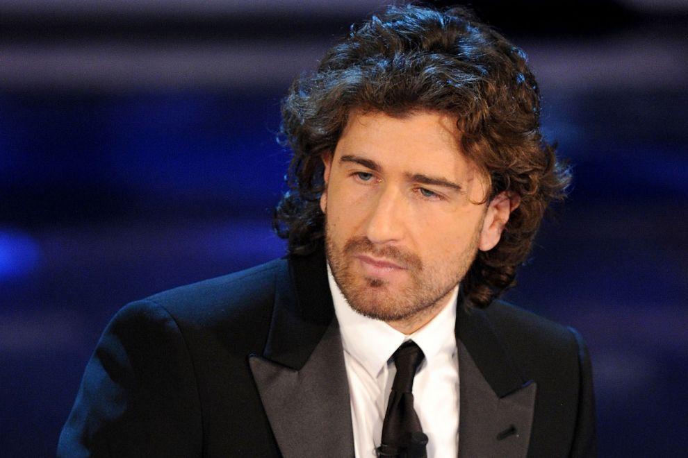 Sanremo 2015: attesissimo Alessandro Siani