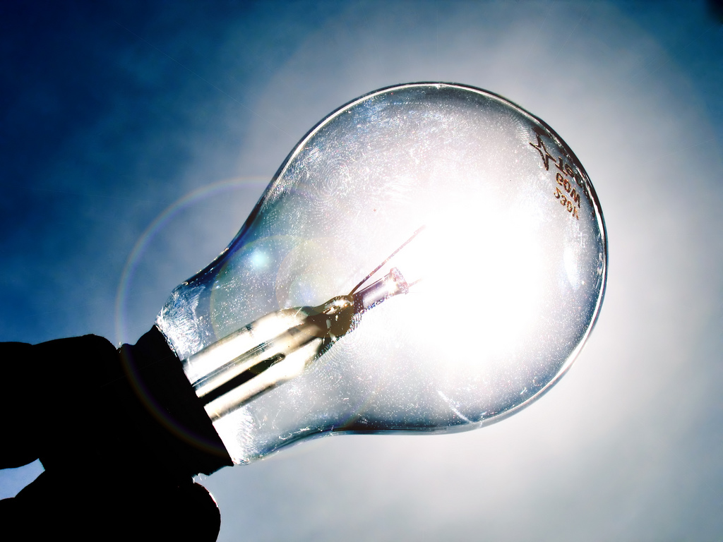 Risparmiare energia in casa: ecco come fare