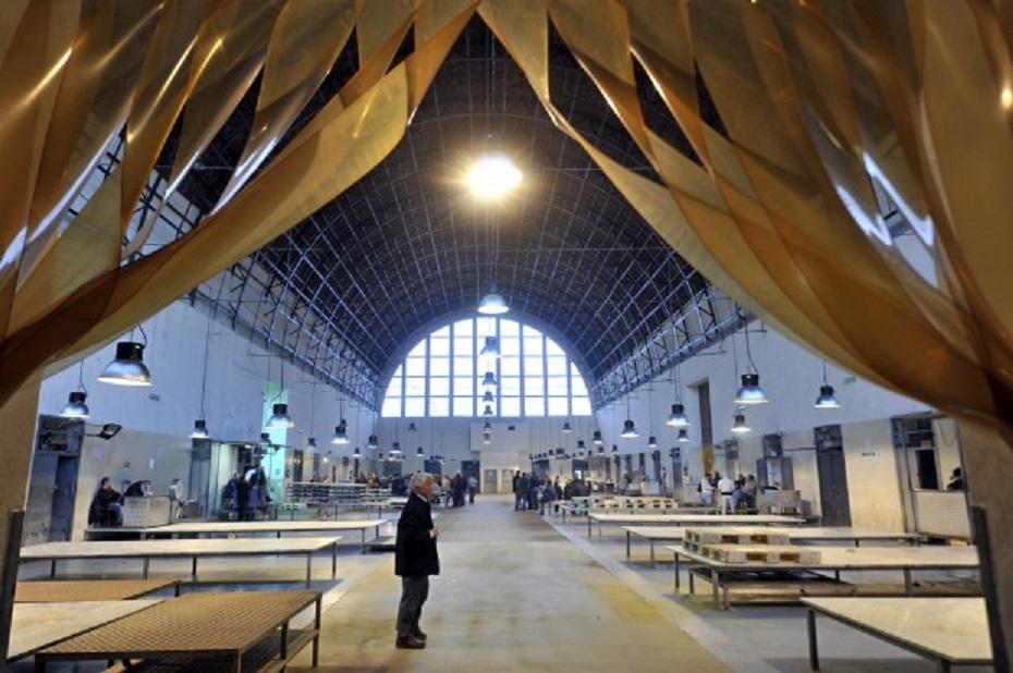 mercato-ittico-di-Piazza-Duca-degli-Abruzzi