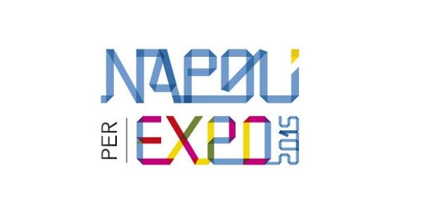 NapoliPerExpo, la città si prepara al meglio per Expo 2015