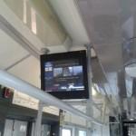 Revamping Cumana e Circumflegrea: treni più moderni
