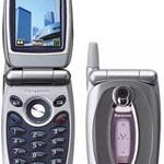 Flip phone Vs smartphone: ritorno al passato