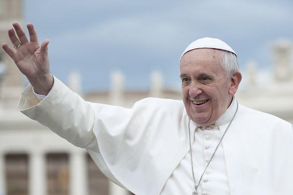 Papa a Napoli, oltre un milione di persone previste in città il 21 marzo