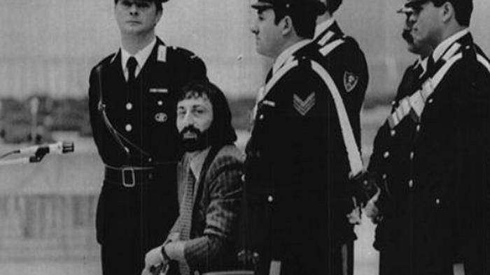 Morto Pasquale Barra, l'uomo che accusò Tortora, braccio destro di Cutolo