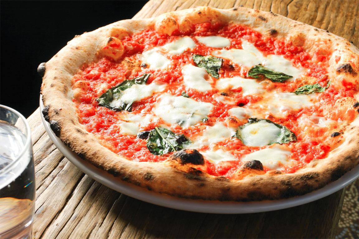 Alice Master Pizza: il reality show campano sulla pizza
