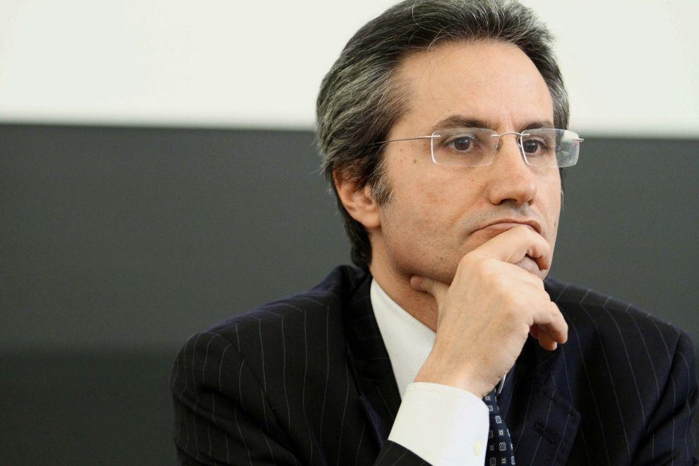 Sanità campana a rischio, Stefano Caldoro avvisa Matteo Renzi