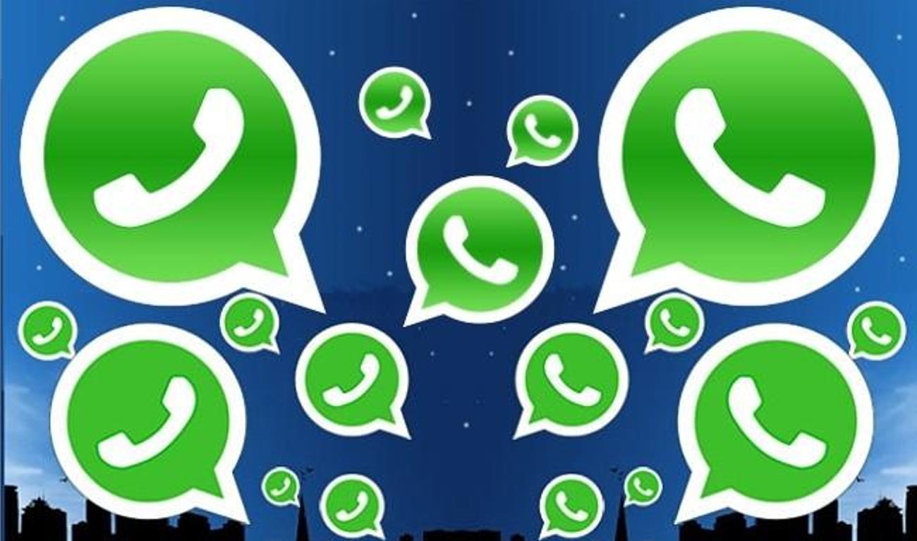 Trucchi WhatsApp: le 12 funzioni che non conosci