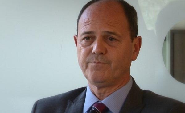 Truffa Inps: indagato il sindaco di Pagani, Salvatore Bottone