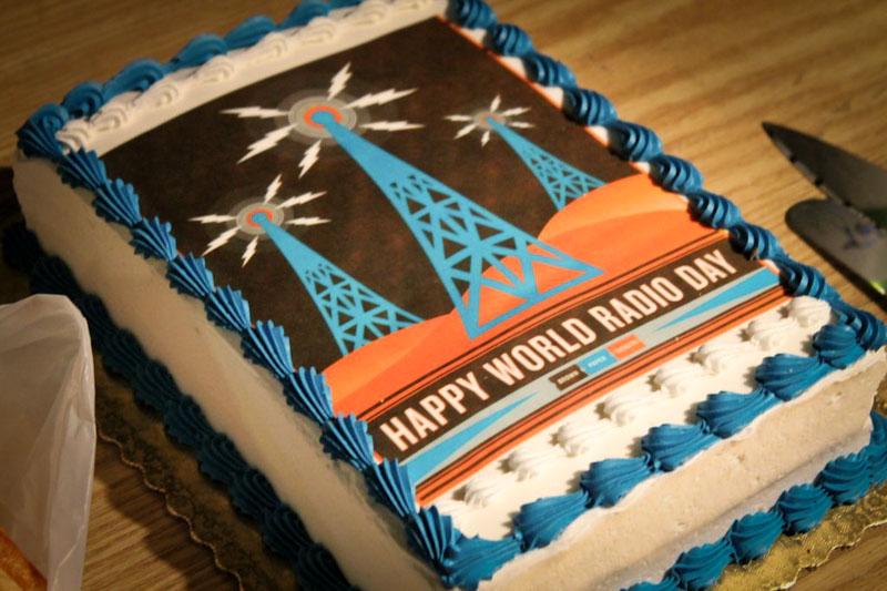 World Radio Day: oggi 13 febbraio è la giornata Mondiale della Radio