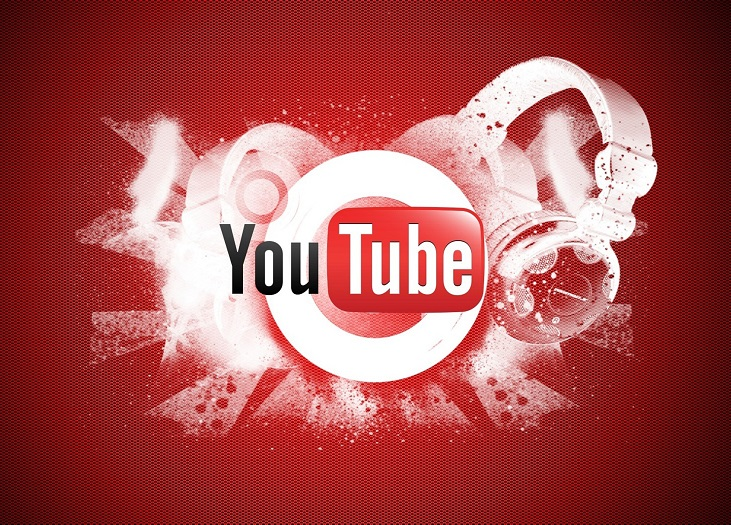 Buon compleanno YouTube, spente dieci candeline