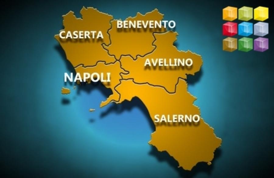 AssoretiPMI: Nuove Delegazioni in Campania