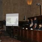 Napoli omaggia Francesco Rosi