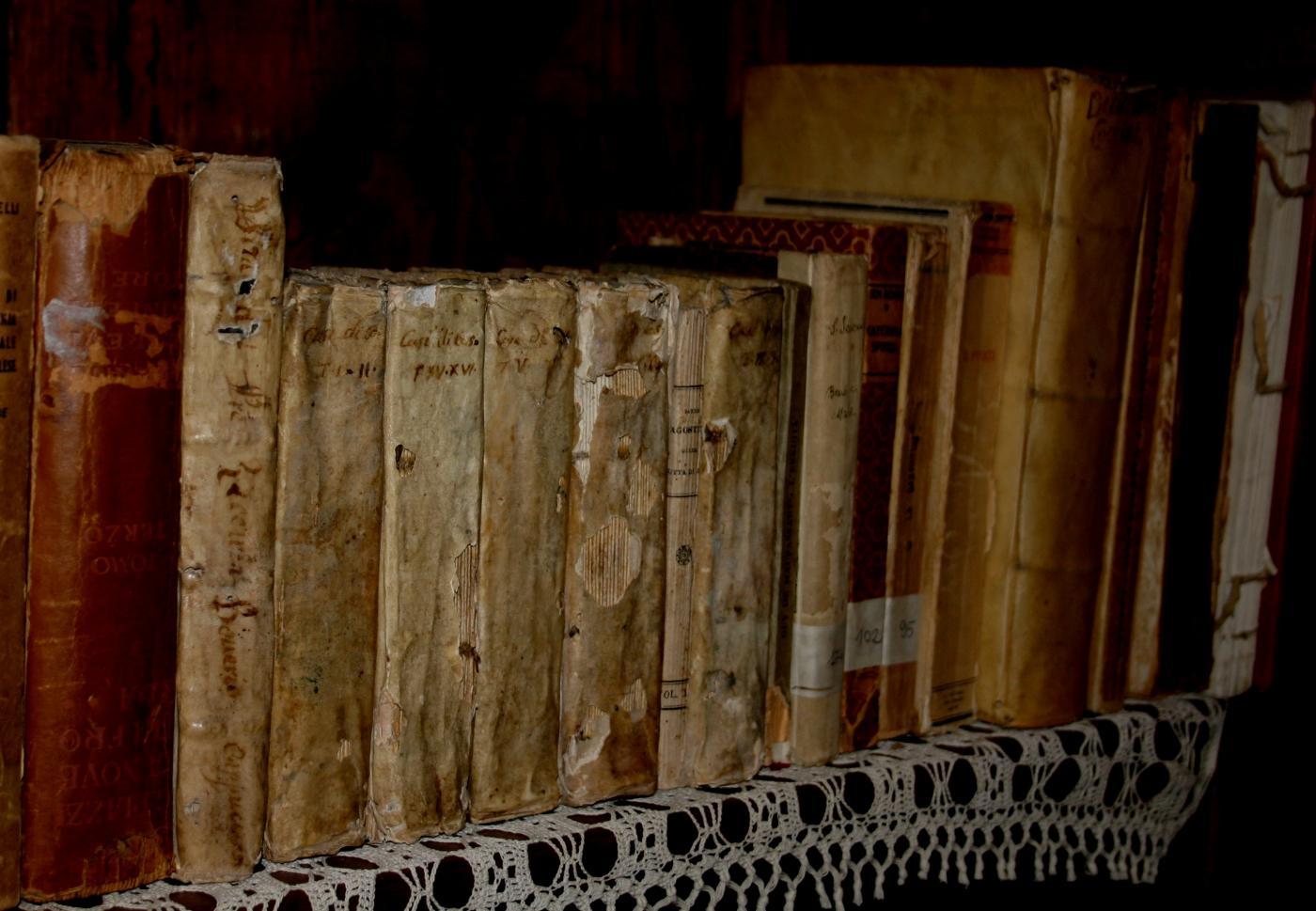 Dizionario etimologico storico Napoletano: la storia della lingua napoletana sarà online