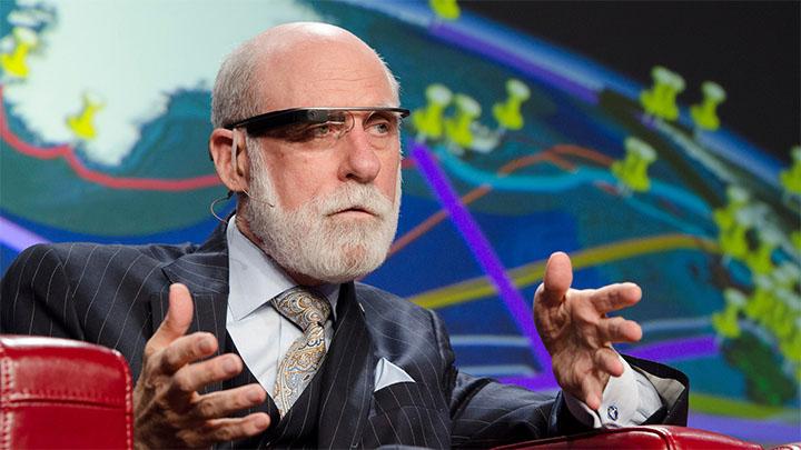 Vint Cerf e il rischio di un Medioevo digitale