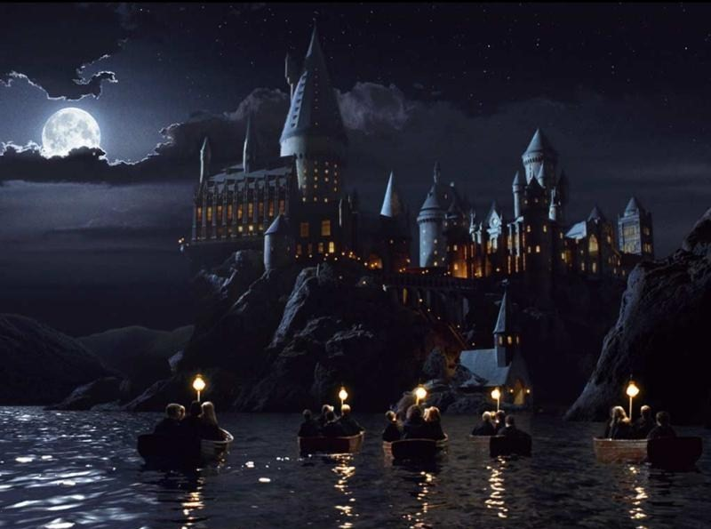 Arriva la prima Scuola di Magia e Stregoneria ispirata al mondo di Harry Potter
