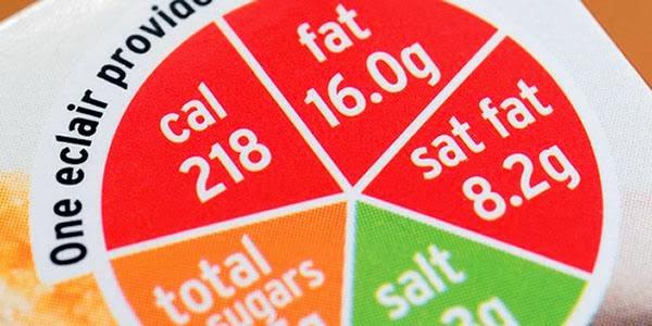 Inglesi bocciano la dieta mediterranea, l'Europarlamento dice basta