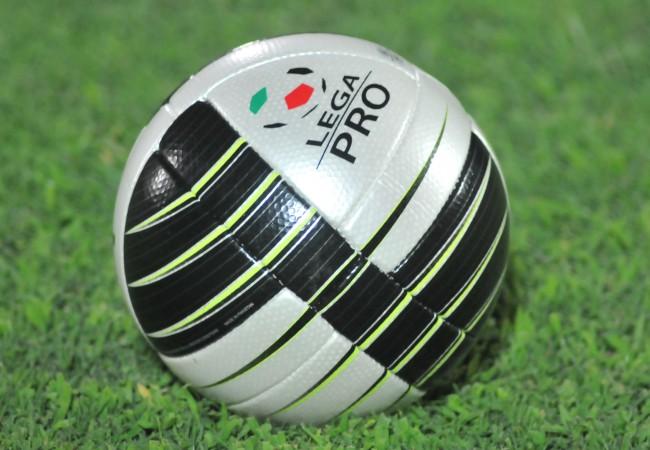 Juve Stabia e Casertana colpi da playoff