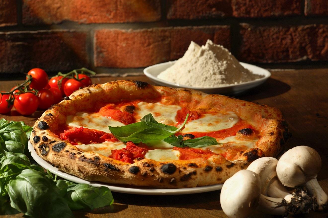 Pizza patrimonio Unesco: mobilitazione da Napoli a Roma