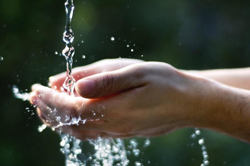 Acqua Bene Comune: Consiglio Comunale approva nuovo statuto