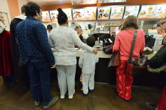 Colazione gratis a Napoli: le caffetterie rispondono a McDonald's