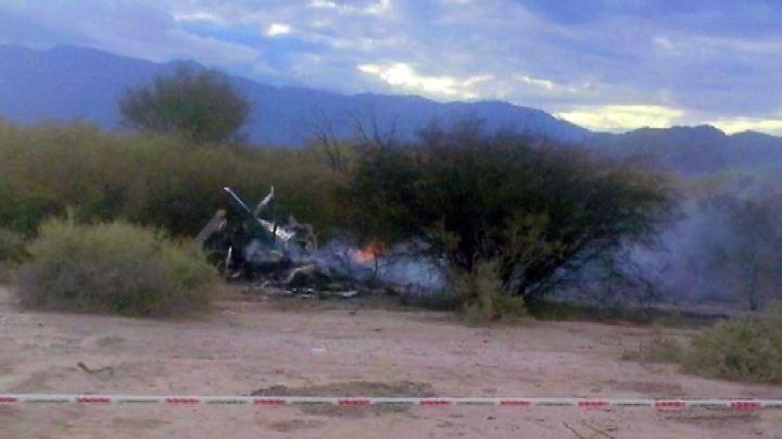 """""""Dropped"""": scontro tra due elicotteri, dieci morti al reality"""