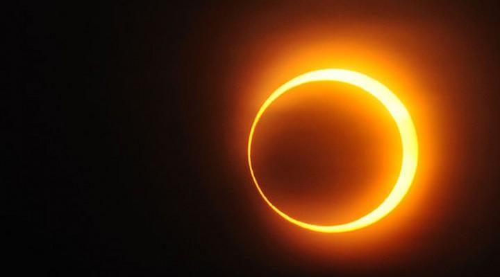 Eclissi solare 2015: come e dove vederla a Napoli