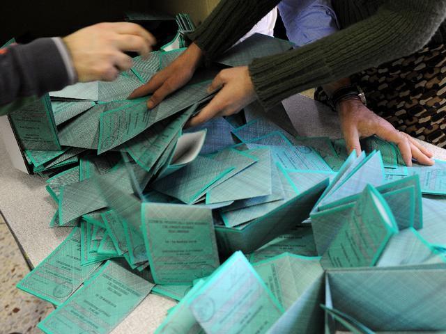 Da marzo attivo l'Ufficio Elettorale per le elezioni regionali campania 2015