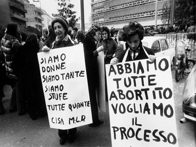 Festa della donna: origini e storia, realtà e leggenda