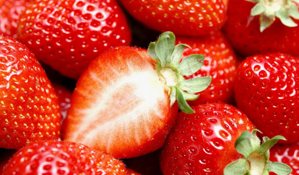Fragole e Limoni in cambio di rifiuti: anche per il 2015 parte una originale iniziativa per promuovere l'agricoltura campana e la raccolta differenziata