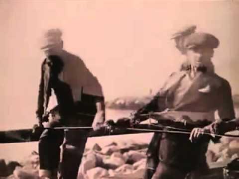 Fratelli Lumière: Naples, un corto del 1898