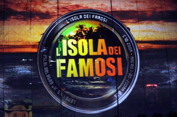 L'Isola dei famosi 2015: le ultime notizie
