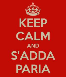 keep-calm-and-s-adda-paria