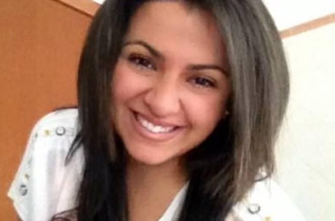 Muore in auto ragazza 26enne, l'incidente fatale mentre andava a lavoro