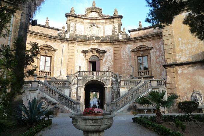 10 posti più stregati d'Italia: c'è anche Napoli