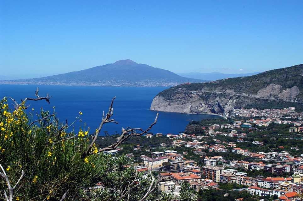 10 migliori mete turistiche in Italia