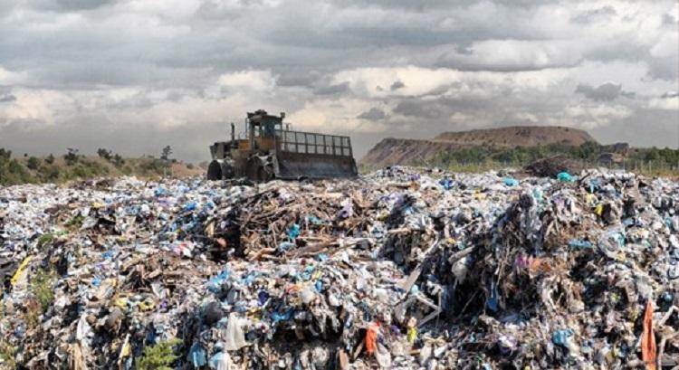 Terra dei Fuochi, al via le bonifiche: stanziati 50 milioni