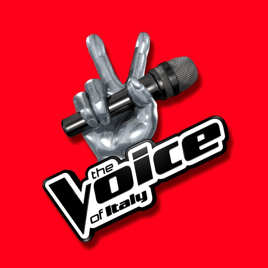 Napoli torna a The Voice of Italy