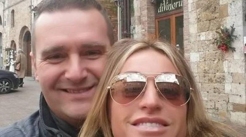 Città di Castello, uccide la moglie a fucilate e poi si suicida