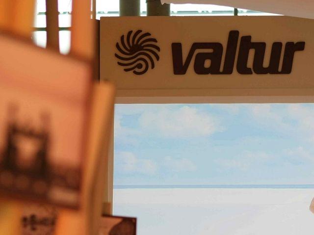 Il Valtur recruting day alla Mostra d'Oltremare per cinquant'anni del brand del turismo