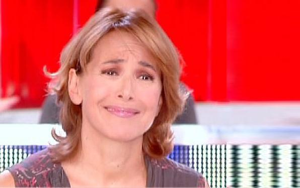 Barbara D'Urso: