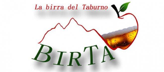 BirTa, la birra alla mela annurca arriva in Campania