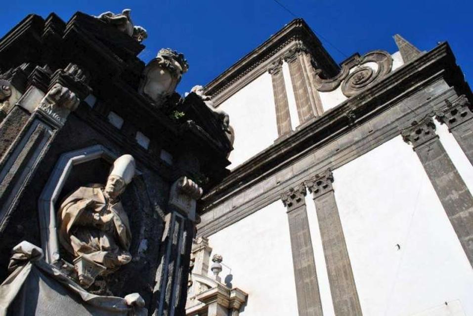 Fontana del Formiello, terminato il restauro è pronta l'inaugurazione. Si realizza il sogno di Ilaria Iodice