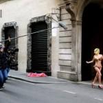 Paolo Sorrentino: il suo cinema in 30 scatti