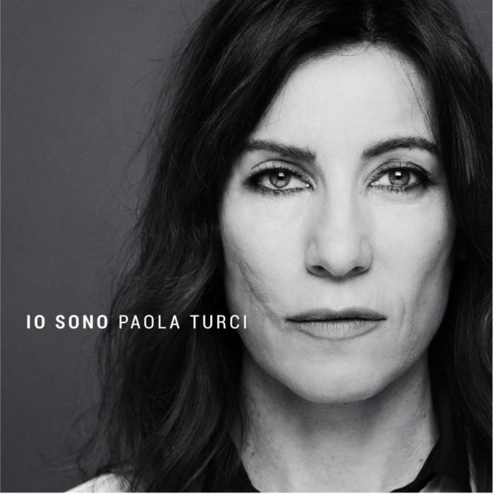 Paola Turci presenta il nuovo album alla Feltrinelli di Napoli