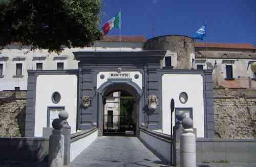 """""""Salute&Benessere"""" - Prevenzione delle Patologie Multifattoriali, il III Congresso al Castello Baronale di Acerra"""