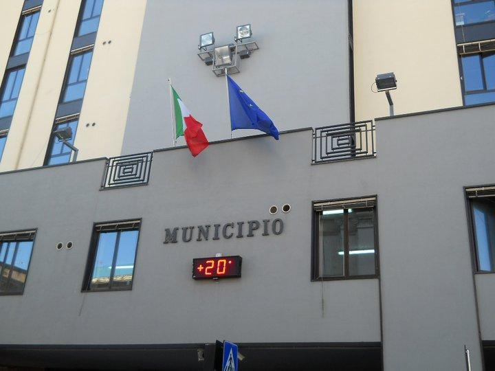 Antonio Poziello, candidato Pd a sindaco di Giugliano, rinviato a giudizio